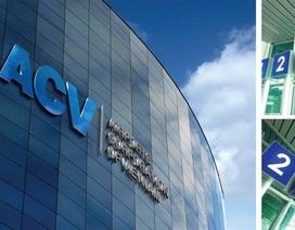 """""""Ông lớn"""" ACV sẽ chi 9.800 tỷ đồng xây mới nhà ga T3 Tân Sơn Nhất"""
