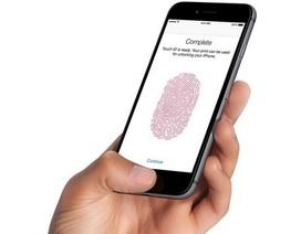 Chiếc smartphone và sự lạnh lùng đến ghê người của cảnh sát
