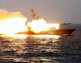 Những điều đặc biệt về vũ khí quân sự Nga