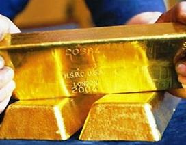 UBND TPHCM phải trả lại 10kg vàng tịch thu sai