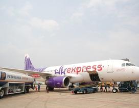 Petrolimex Aviation: Khẳng định vị thế trong lĩnh vực nhiên liệu hàng không