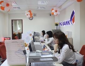Phương án sáp nhập PGBank và HDBank đang được xem xét