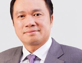 Masan cán đích lợi nhuận nhờ mỏ Núi Pháo và Techcombank