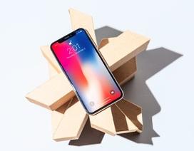 Apple có thể thay đổi cách đặt tên cho iPhone kể từ năm nay