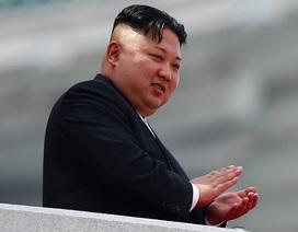 """Mỹ hối hả """"giải mã"""" ông Kim Jong-un trước thềm hội nghị thượng đỉnh"""