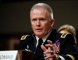 Mỹ nói bị Nga tấn công bằng vũ khí điện tử tại Syria