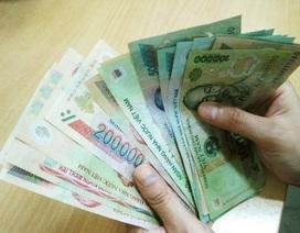 Khởi tố Phó Trưởng công an xã nhận hối lộ khi bắt bạc