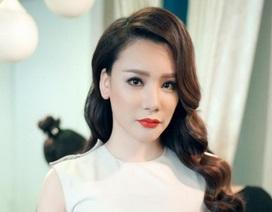 NSƯT Trung Anh, Hồ Quỳnh Hương lọt danh sách NSƯT, NSND cấp Bộ