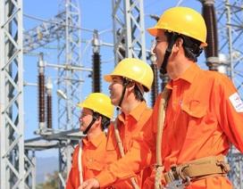 Trong tương lai gần, Việt Nam vẫn cần nhiệt điện than
