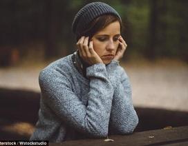 Phát hiện 44 gen trầm cảm - và ai trong chúng ta cũng có
