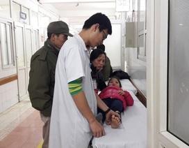 Tăng giá dịch vụ y tế: Còn nhiều vướng mắc