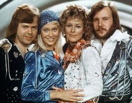 ABBA sẽ tái hợp trong năm nay