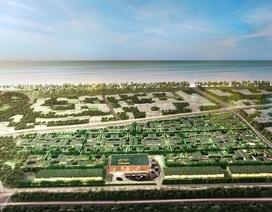 Xu hướng đầu tư quý II: Nhà đầu tư tiếp tục đổ dồn về bất động sản Phú Quốc
