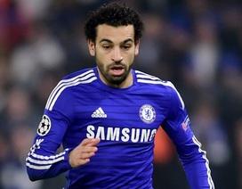 Conte bảo vệ quyết định bán Salah của Chelsea