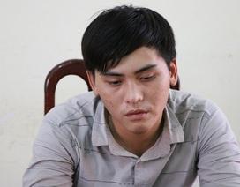 Vụ bé trai 8 tuổi tử vong: Người tình của mẹ nhiều lần bạo hành cháu bé