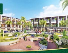 Mở bán dự án Bảo Lộc Golden City với nhiều ưu đãi hấp dẫn