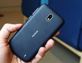 Lý do Nokia 1 đang chiếm ưu thế ở phân khúc giá rẻ