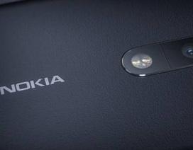 """Nokia 9 lộ cấu hình """"khủng"""", sở hữu 3 camera ở mặt sau"""