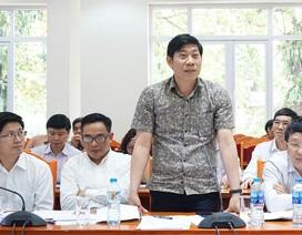Việt Nam có thể xem xét kiện Mỹ về việc áp thuế chống bán phá giá cá tra