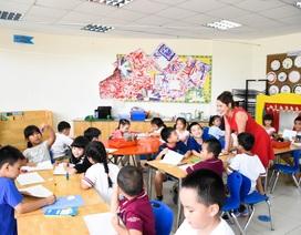 Mùa hè, bố mẹ làm gì để giúp con giỏi tiếng Anh và phát triển kỹ năng chỉ trong 3 tuần?
