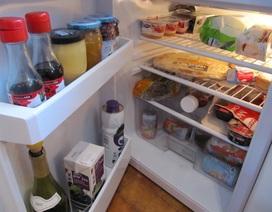 15 đồ vật bạn có thể vứt ngay vào thùng rác không hối tiếc