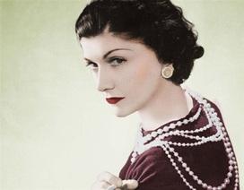 Trăm năm lịch sử thời trang nhìn từ sàn catwalk