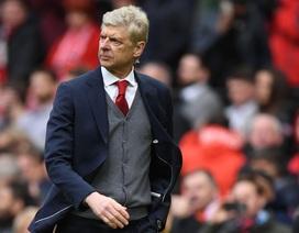 HLV Arsene Wenger tiết lộ kế hoạch sau khi rời Arsenal