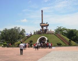 Ký ức của những cựu binh về 81 ngày đêm khói lửa ở Thành cổ Quảng Trị