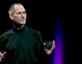Chỉ bằng 2 câu nói, Steve Jobs đã đưa ra lời khuyên đắt giá tuyển người tài