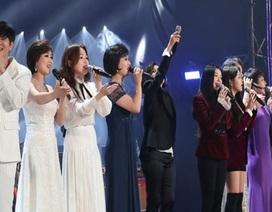 Dàn sao K-pop vừa trở về, Triều Tiên gay gắt chỉ trích Hàn Quốc