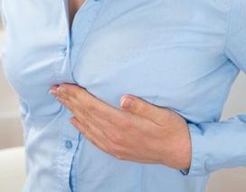 9 phụ nữ tử vong do ung thư hiếm gặp liên quan đến nâng ngực