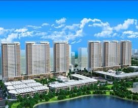 """Giải mã """"cơn sốt"""" """"thành phố bên sông"""" – Khai Sơn City"""