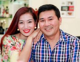 """Doanh nhân Nguyễn Hoài Nam bất ngờ có 120 triệu """"chia sẻ"""", hỗ trợ tài xế cứu người"""