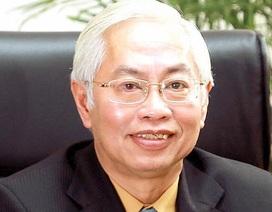 Đề nghị truy tố nguyên Tổng giám đốc ngân hàng Đông Á