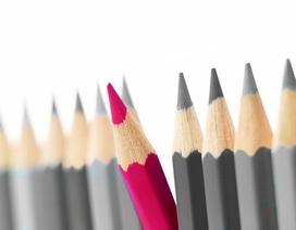 5 lời khuyên khi xây dựng thương hiệu nhà tuyển dụng