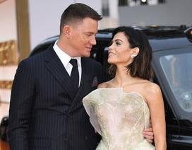 Ly dị vợ, Channing Tatum sẽ mất bao nhiêu tiền?
