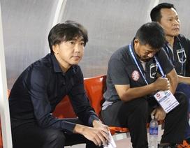 """CLB TPHCM có suy yếu ở thời """"hậu Công Vinh""""?"""
