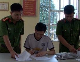 Vụ 8 người chạy thận tử vong: Luật sư nói gì về tội danh của bác sĩ Hoàng Công Lương?