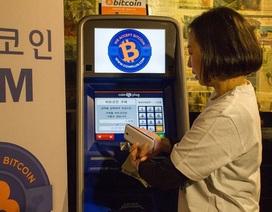 Hàn Quốc bắt giữ CEO sàn tiền ảo vì chiếm đoạt tài sản người dùng