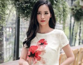 """Emspo ra mắt bộ sưu tập hè 2018 chủ đề """"Orchid Flower"""""""