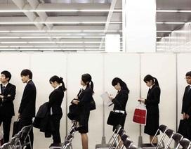 Hàn Quốc chi 3,7 tỷ USD tạo thêm việc làm cho thanh niên