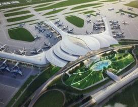 Địa Ốc Long Phát chính thức ra mắt dự án Khu Đô Thị Lộc Phát