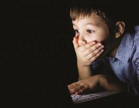 Bắt gặp con xem phim sex, bố mẹ nên phản ứng như thế nào?
