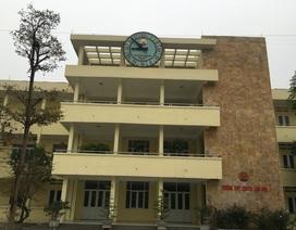 Những lưu ý trong kỳ thi tuyển sinh vào lớp 10 THPT chuyên Lam Sơn