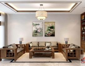 Những điều cần biết khi lựa chọn nội thất cho căn nhà của bạn