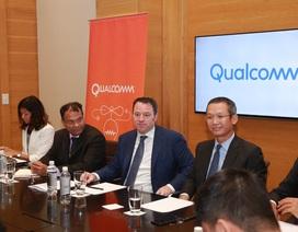Việt Nam cần chuẩn bị sớm để đuổi kịp thế giới triển khai 5G