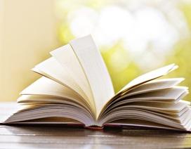 Muốn vui, hãy đọc tiểu thuyết trinh thám, hình sự