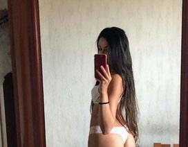 Nữ sinh bán trinh tiết với giá 1,2 triệu euro