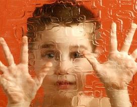 Tỉ lệ mắc bệnh tự kỷ ở Mỹ ngừng tăng, nhưng chưa rõ nguyên nhân