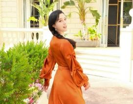 Phạm Băng Băng: Ngôi sao châu Á gây chú ý nhất tại Cannes